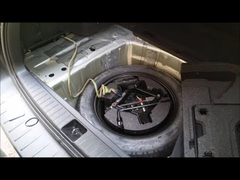 How To Install Trailer Hitch Wiring On A Subaru