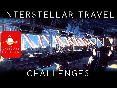 interstellar-travel-challenges