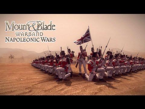 Моды на Warband Все о Mount and Blade Моды