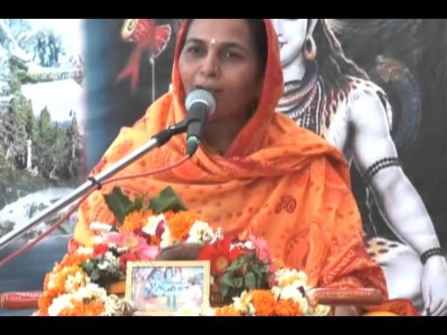 Shiv katha Kamboi kavi Patr 023 Rashmikaben Patel