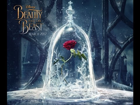 "Josh Groban - ""If I Can´t Love Her""  Beauty and the Beast 2017"