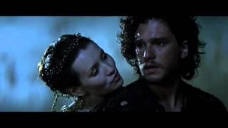vuclip Pompeii - Bastille Music Video ~ Kit Harington Emily Browning