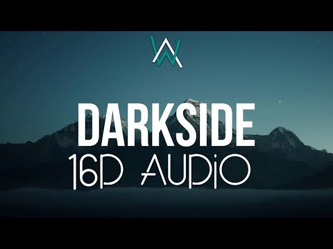 alan-walker-|-darkside-|-16d