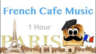 French Music in French Cafe: Best of French Cafe Music (French Cafe Accordion Traditional Music)(French music and French cafe. 1 Hour of best of French cafe music and French cafe accordion traditional music. Collection 1 with beautiful video of French ..., 2014-07-01T01:17:24.000Z)