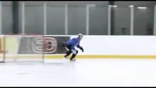 Порно хоккей