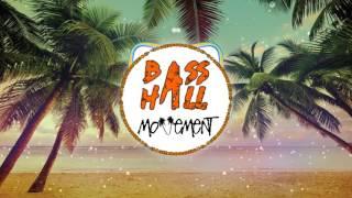 basshall movement