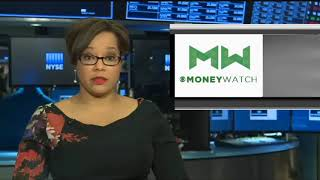 MoneyWatch on Montana This Morning 2-6-18