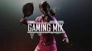 Best Music Mix 2017 | ♫ 1H Gaming Music ♫ | Dubstep, Electro House, EDM, Trap #67
