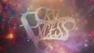 Cry Excess - Unto Death (Official Lyric Video)