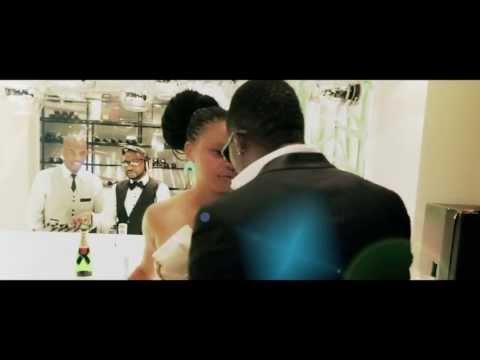 Panache Boyz - Dreamer (official music video) 2013 (wicus studios)