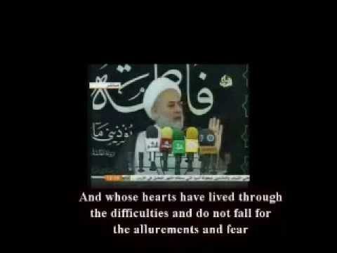 جلال الدين الصغير يقر بأن اليماني من العراق