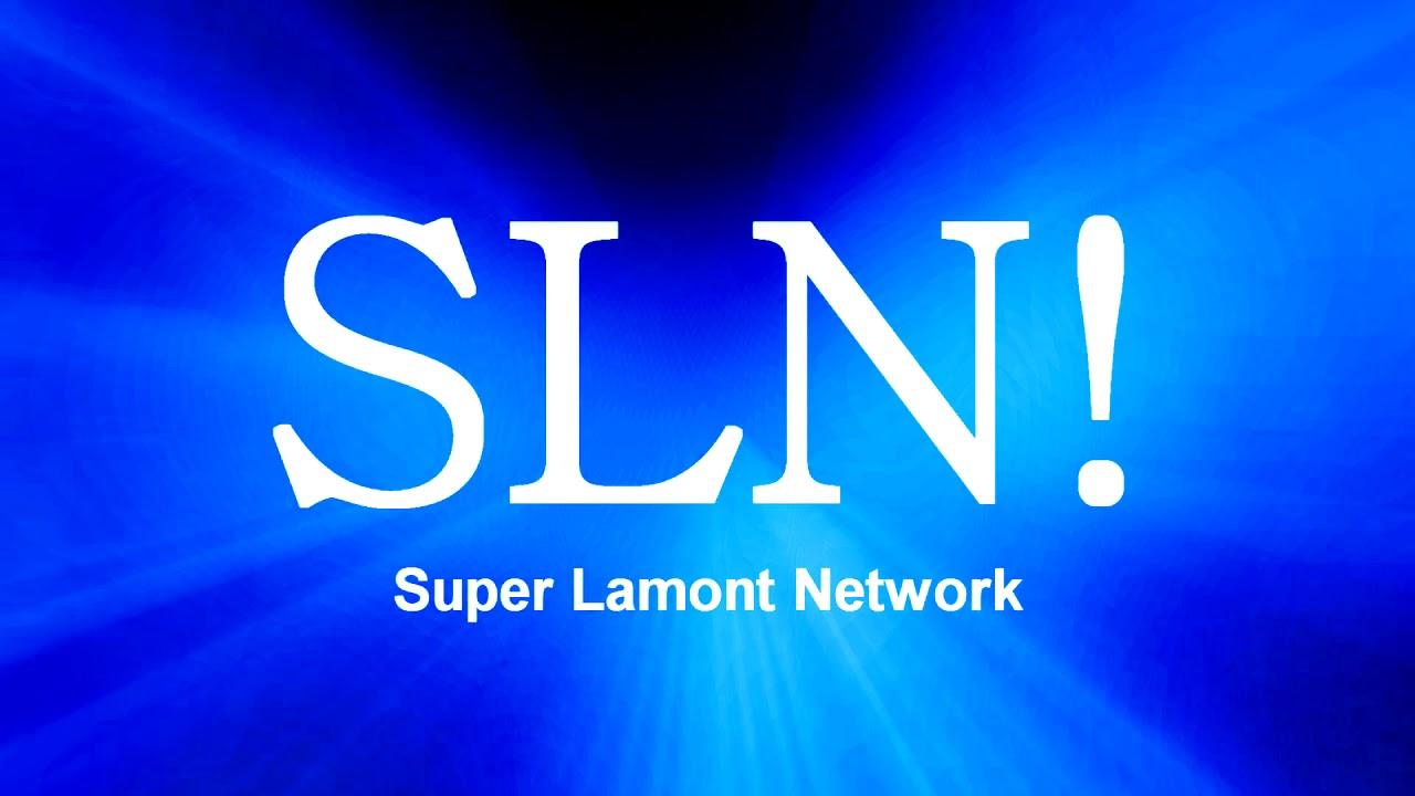 Download SLN! Media Group ID 2020