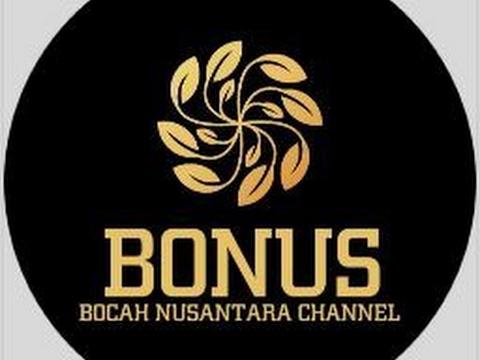 Mofos bonus channel