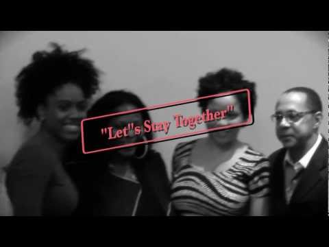 love dating and marriage by pastor kingsley