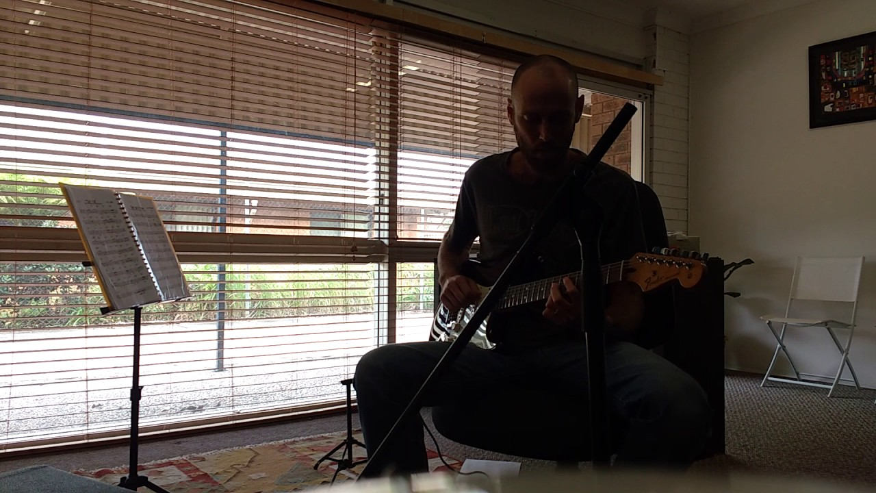 The nearness of you jazz guitar chord melody practice youtube the nearness of you jazz guitar chord melody practice hexwebz Gallery