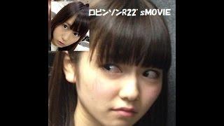 """みなるんに対する対応がすべて""""塩""""なぱるる~ AKB48のオールナイトニッ..."""