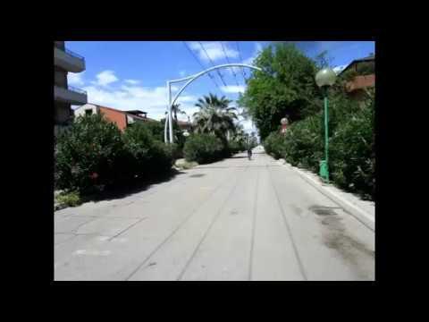 video rif.1350