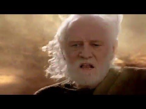 Апостол Иоанн. Апокалипсис. Фильм - супер!!! Всем смотреть!