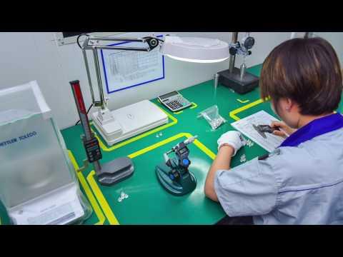 2 7V 350F Ultracapacitors | LICAP Technologies, Inc