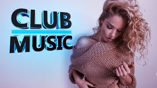 Dance Summer Mix 2017 | Best Of Popular Club Dance House Music Remixes Mashups Mix 2017 - CLUB MUSIC