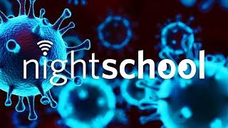 NightSchool: Epidemics & Ecosystems