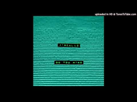 Jincallo - Squares N' Circles (feat. Dreadfro)