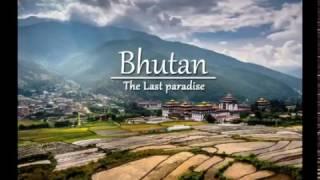 Bhutan Tourism Video: Himalayan Wonders - Bhutan Travel & Tours - 2017