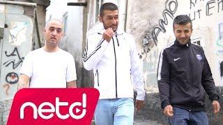 Keyvan Ağabey & Kasvet - Hayalimiz Var
