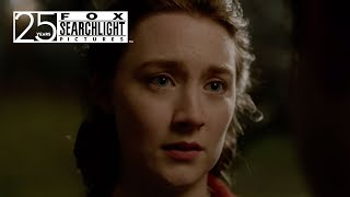 25 Years of Falling in Love | FOX Searchlight