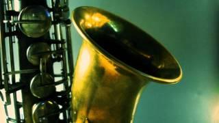 Jazz/Fusion Mix 2012-08-14