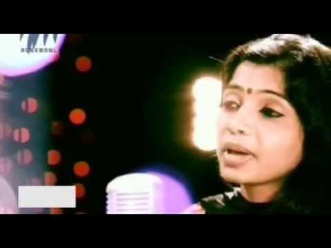 Music Bowl - 'Kannalane Enadhu Kannai' (Bombay)