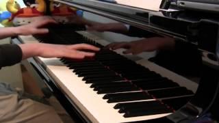"""楽譜は、ヤマハの""""華麗なるピアニスト「ラブ&バラード[改訂版]」"""" の..."""