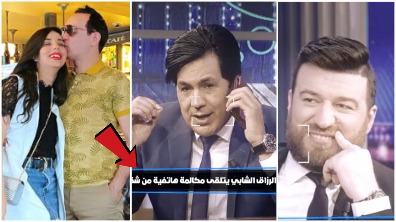 الهادي الزعيم يتعرض لسخرية بسبب مرض علاء الشابي بعد أستدعاء عبد الرزاق الشابي