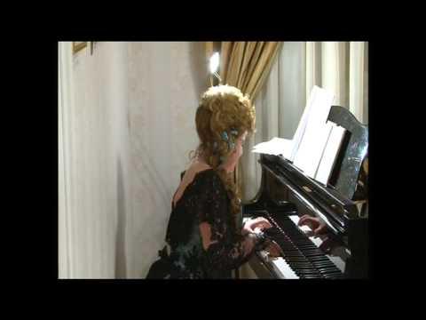 Maria  Chislean - pe  langa  plopii  fara  sot,Mihai Eminescu