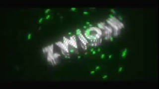 Wolfteam zWiose İntro 3D İNTRO NASIL YAAPILIR
