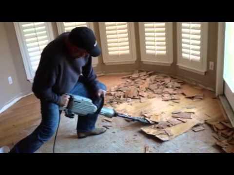 Rental Stop Dallas Fort Worth Metroplex Tool Demo Hammer For - Best demolition hammer for tile removal