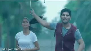 HOT Romantic Kissing Love Scene ever Whatsapp Status New Tamil Movie Scenes