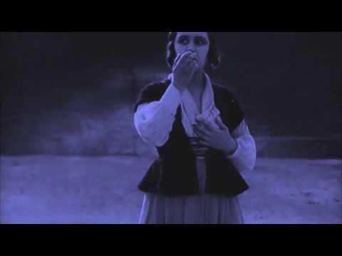 Prière à la lune / Les Trois Lumières (Fritz Lang)