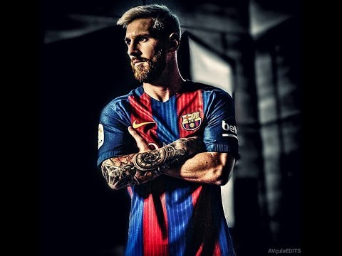 Lionel Messi ● skills 2018 ● WAJIB DI TONTON Messi skills dewa ●