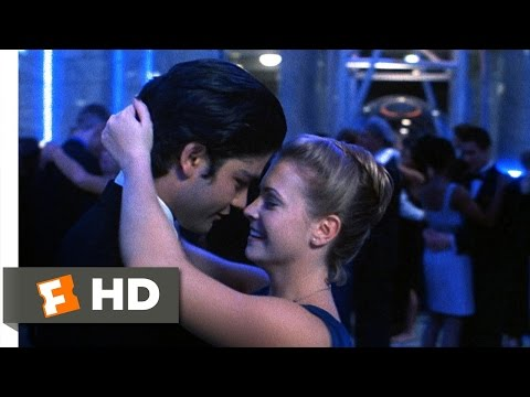 Drive Me Crazy 55 Movie   Keep On Lovin' You 1999 HD