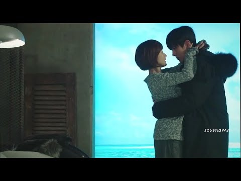 [Fan MV]힐러(Healer) OST - 벤(Ben) - YOU