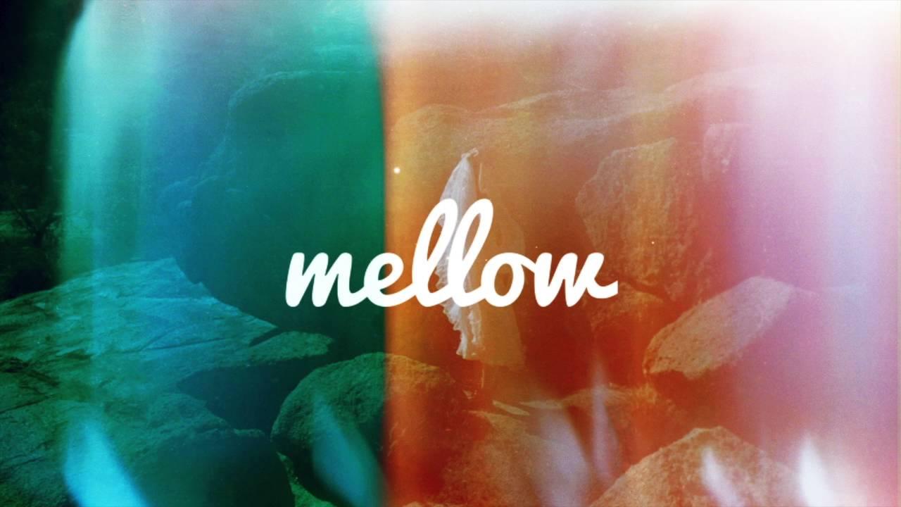 steve-james-renaissance-feat-clairity-gill-chang-remix-mellow-uploads