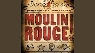 "Download Come What May (From ""Moulin Rouge"" Soundtrack) Mp3 and Videos"