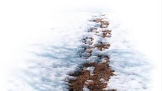 チャイコフスキー作曲 バレエ「白鳥の湖」より 指揮:カラヤン 演奏:ベ...