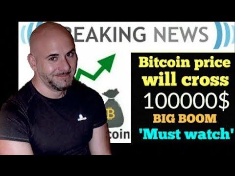 BITCOIN Prediction 2023: WHAT VALUE?