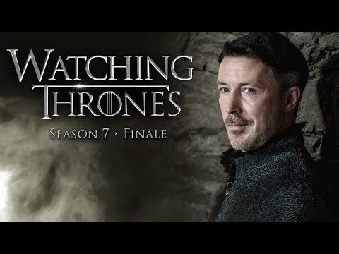 game of thrones season 7 finale watch online free