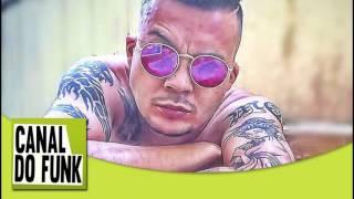 MC Japa - Só Rajadão (DJ GU SP) Lançamento 2016