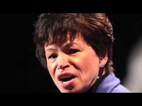 Valerie Jarrett's Stand Down Order, Impeach Obama Now!