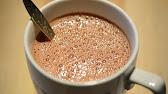 Купить Шоколад Rioba горький 72% в интернет-магазине instamart.ru