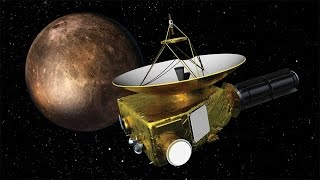 3dnews daily 556 слухи о galaxy s7 бдительный дрон secom и красивая симуляция от nasa